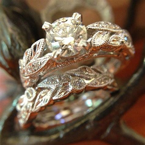 27 best hawaiian wedding rings images pinterest hawaiian wedding rings wedding bands and