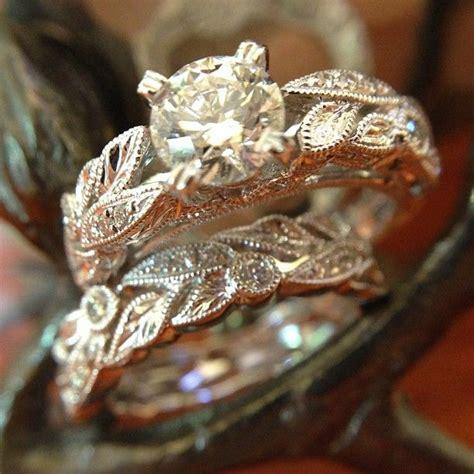 hawaiian wedding rings 25 best hawaiian wedding rings images on hawaiian wedding rings hawaiian jewelry
