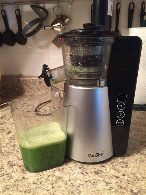 celery benefits juice juicing journey four week mark eating youthful aging mary raw