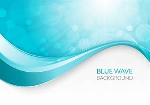 Best Photos of Blue Wave Graphics - Wave Graphic Design ...