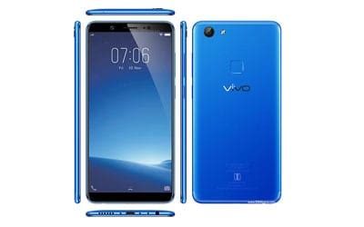 vivo models list  vivo phones tablets smartphones