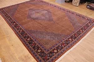 Großer Runder Teppich : gro er perser teppich taabriz 600x390 cm exklusiv ~ Markanthonyermac.com Haus und Dekorationen