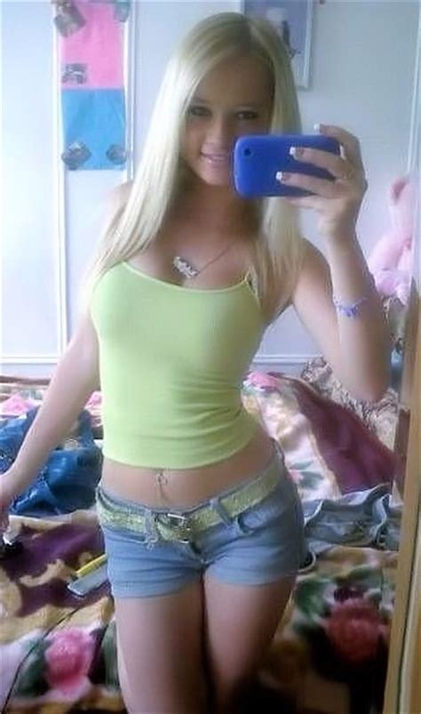 Best Images About Selfies On Pinterest Sexy Blonde Brunette And Thongs