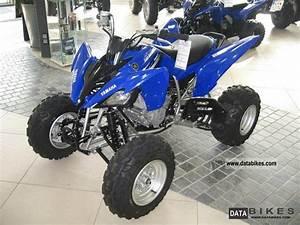 Quad Yamaha 250 : yamaha bikes and atv 39 s with pictures ~ Medecine-chirurgie-esthetiques.com Avis de Voitures