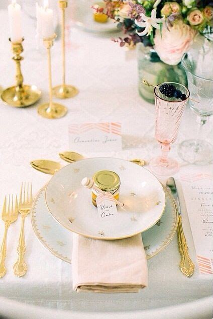 Simpleliving Wedding table decorations Wedding table