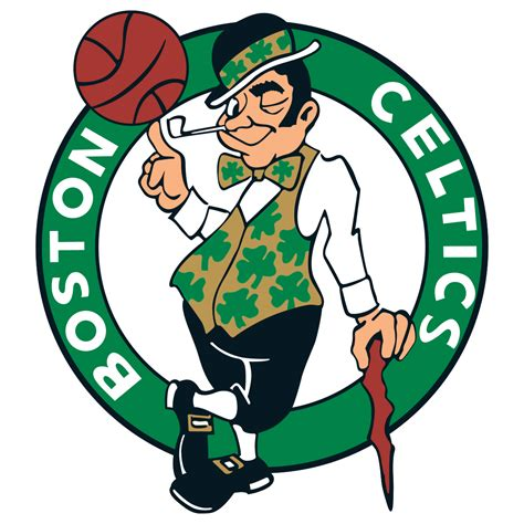 Celtics de Boston — Wikipédia