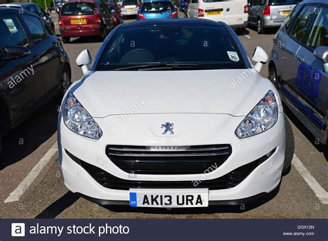 peugeot sports cars for sale 100 peugeot sports car peugeot ireland motion u0026