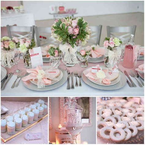 hochzeitsdekoration mieten dekoration hochzeit rosa hochzeitskleid hochzeitskleider trägerlos