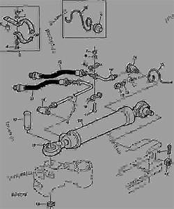 Pics About John Deere 2940 Tractor Parts Diagram