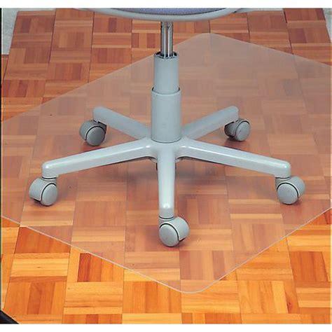 tapis de sol bureau quelques liens utiles