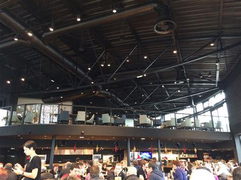 comptoir venitien au comptoir v 233 nitien rennes restaurants italiens