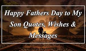 Happy Father's day 2017 - # Wishes Quotes Messages