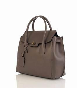Sacs à Gravats : sac cuir femme nouvelle collection first lady firenze ~ Nature-et-papiers.com Idées de Décoration