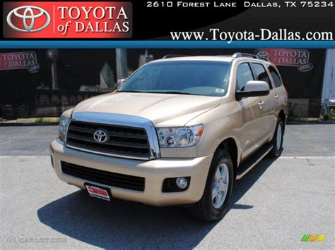 Toyota Inventory Search by Toyota Vehicle Inventory Search Easley Sc Area Toyota