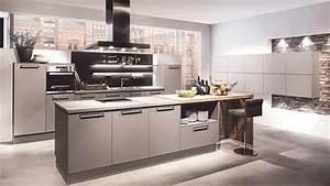 Küchen Ideen Bilder : ideen f r k chen ~ Indierocktalk.com Haus und Dekorationen