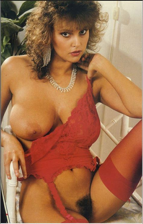 Retro Big Tits Vintage Teen Hairy Gallery 1 Picture 6 Uploaded By Malimedo38 On