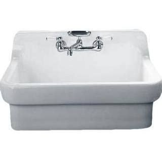american standard white kitchen sink american standard 9062 008 020 country kitchen sink white 7447