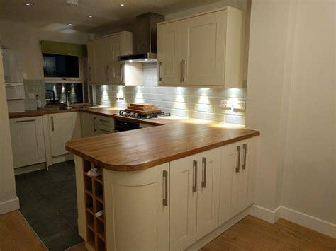 wickes kitchen design service wickes kitchen design service wickes kitchen design 1524