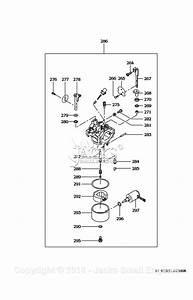 Makita G6100r Parts Diagram For Assembly 11