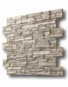 Welche Farbe Für Außenfassade : mediterrane wandgestaltungen rimini baustoffe gmbh ~ Indierocktalk.com Haus und Dekorationen