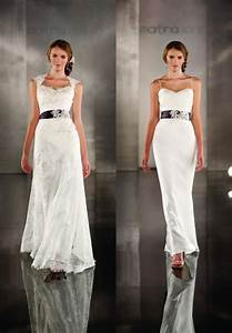 light weight lace dress with straps let me see them With lightweight wedding dresses
