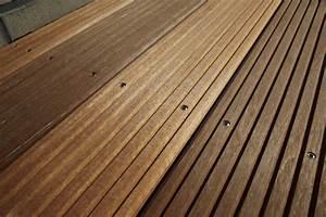 Holz Für Die Terrasse : holz terrassenbau berlin wir restaurieren holzterrassen edelholz oder hartholz f r die terrasse ~ Markanthonyermac.com Haus und Dekorationen