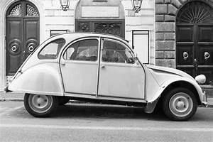 Acheter Une Voiture à Un Particulier : voiture d 39 occasion les arnaques des vendeurs professionnels pleine vie ~ Gottalentnigeria.com Avis de Voitures