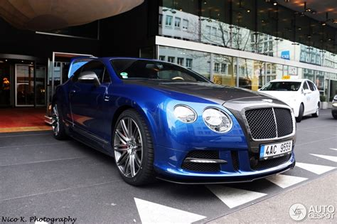 bentley mansory prices bentley mansory continental gt speed 2015 14 december