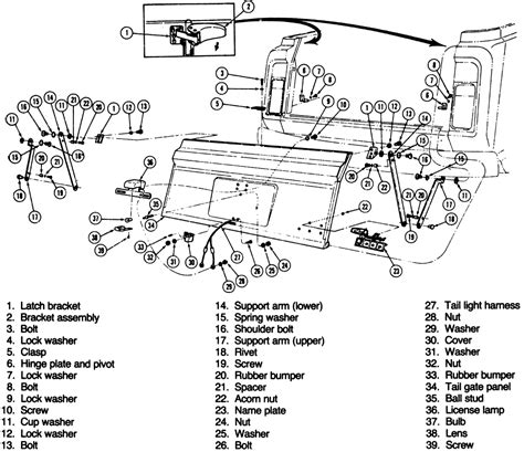1969 Jeep Commando Wiring Diagram by 1969 Jeepster Wiring Diagram Wiring Library