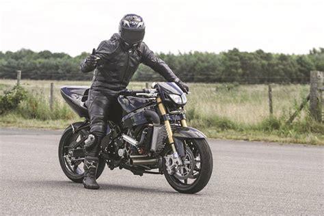 ghostrider talks  superbike superbike magazine