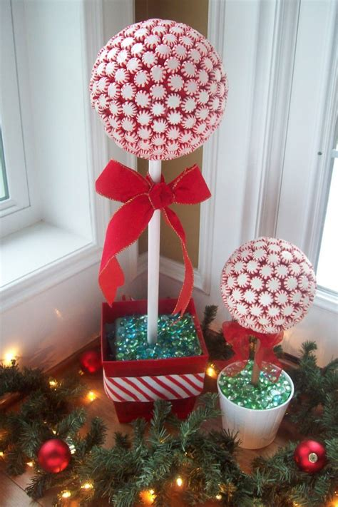 homemade craft christmas gifts phpearth