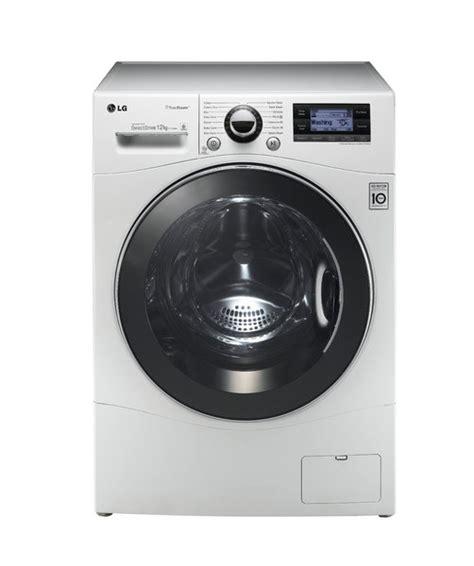 des lave linge plus 233 conomes galerie photos d article 7 10