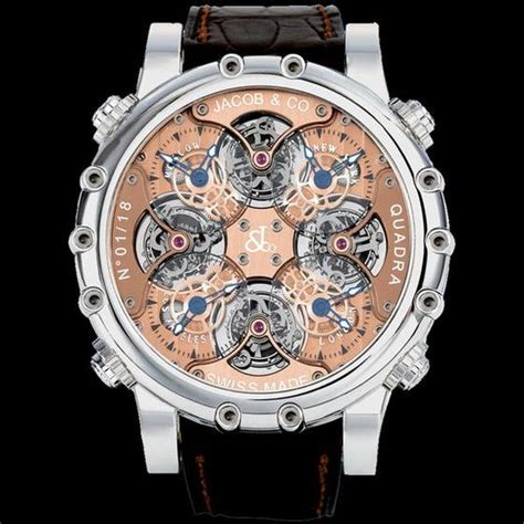 79 Best Top Unique & Exotic Luxury Watches Images On