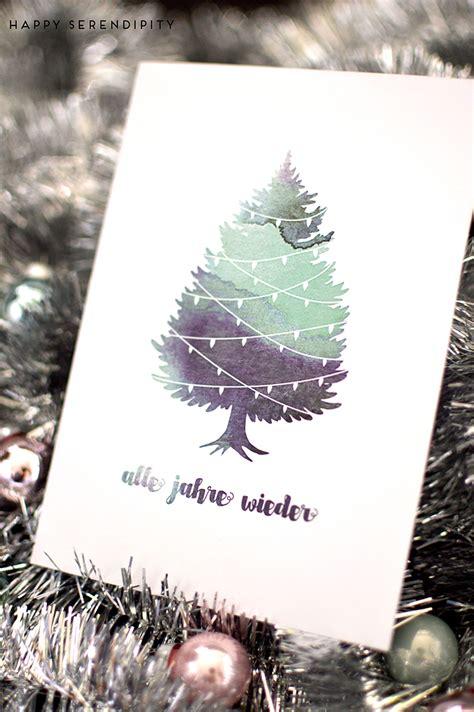 tag   printable weihnachtskarten radbag
