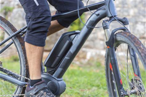 bestimmung rahmenhoehe beim fahrrad
