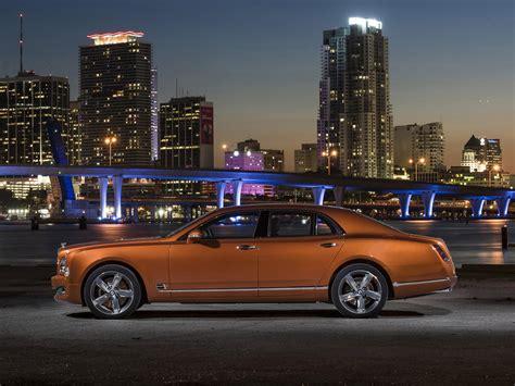 bentley, Mulsanne, Speed, 2015, Supercars, Cars, Luxury ...