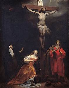 File:Gabriel Metsu - Crucifixion - Google Art Project.jpg ...