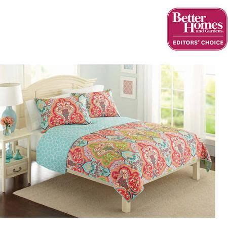17 best images about s room on quilt sets