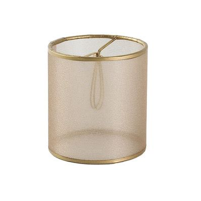 24 inch drum l shade for chandelier all l shades explore our curated collection shades