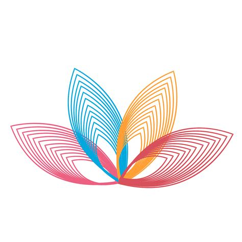 beauty fashion logos graphicsprings logo maker