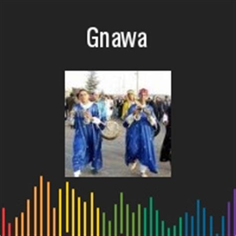 music gnawa telecharger gratuit