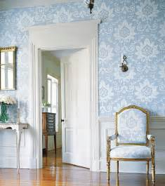 interior wallpapers for home country interior design ideas