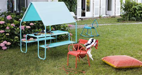 chaise de jardin metal luxembourg kid armchair outdoor metal armchair