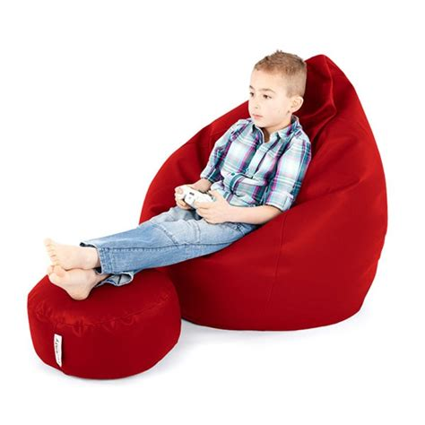 toddler trundle bed different types of bean bag chairs faux leather