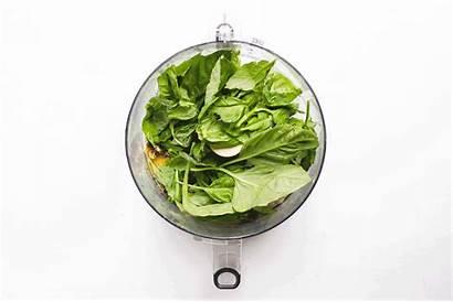 Salad Potato Pesto Vip Sms Save Email