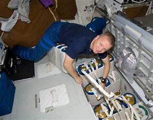 Space Shuttle Tile Glue - Pics about space