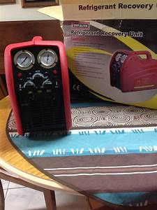Entretien Clim Voiture : recharge gaz clim maison et voiture entretien installation climatiseur et chambre froide 0693 ~ Medecine-chirurgie-esthetiques.com Avis de Voitures
