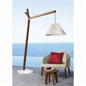 Luminaire Interieur Design : luminaire int rieur ext rieur ~ Premium-room.com Idées de Décoration