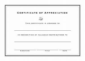 Free Certificate Template Achievement Certificate Templates Free Mughals