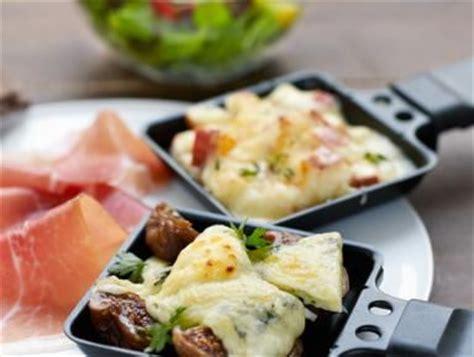 cuisine raclette recette originale 1000 idées sur le thème raclette originale sur